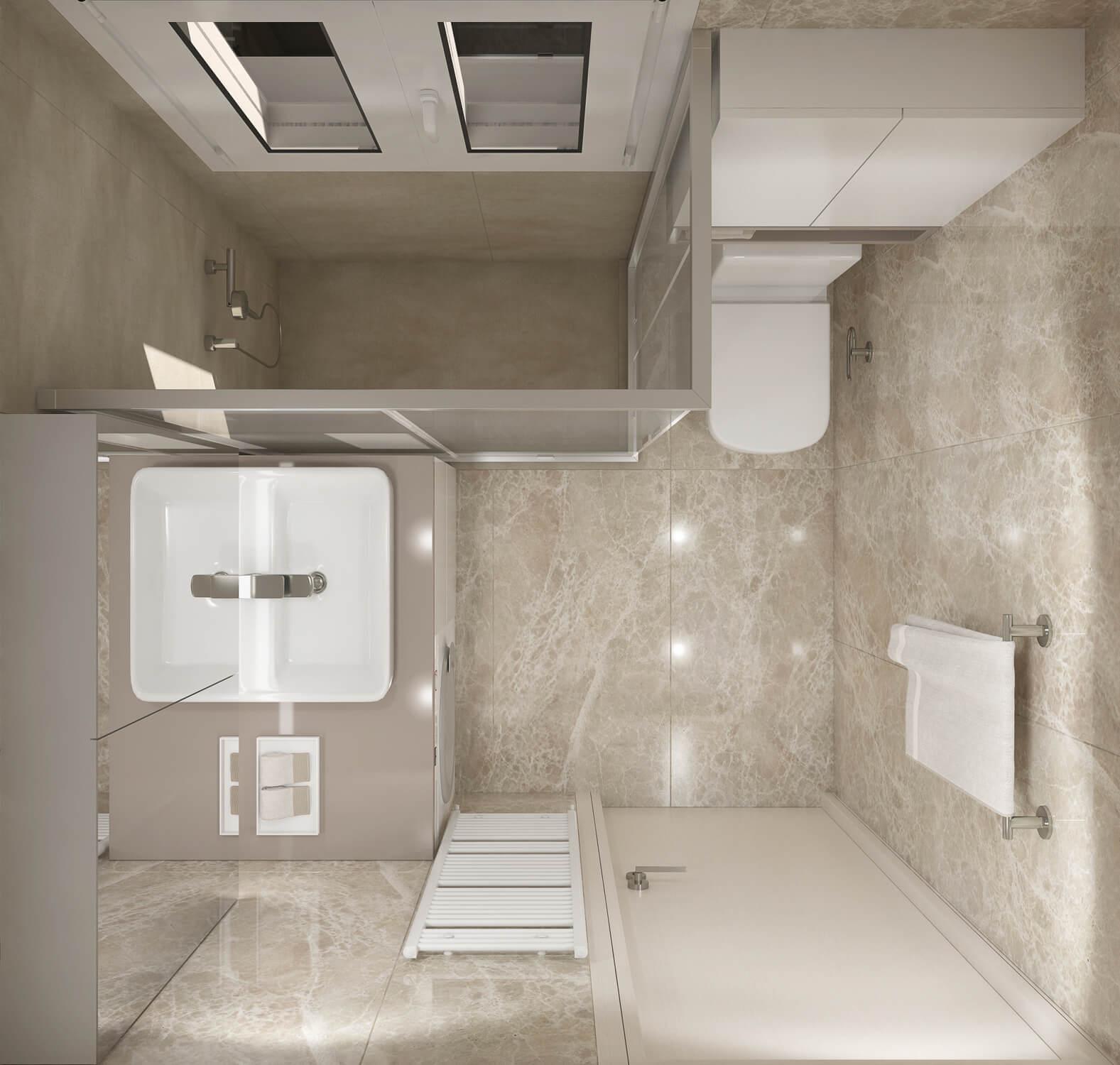 Ανακαίνιση Τρικούπη_Bathroom_00_20210113