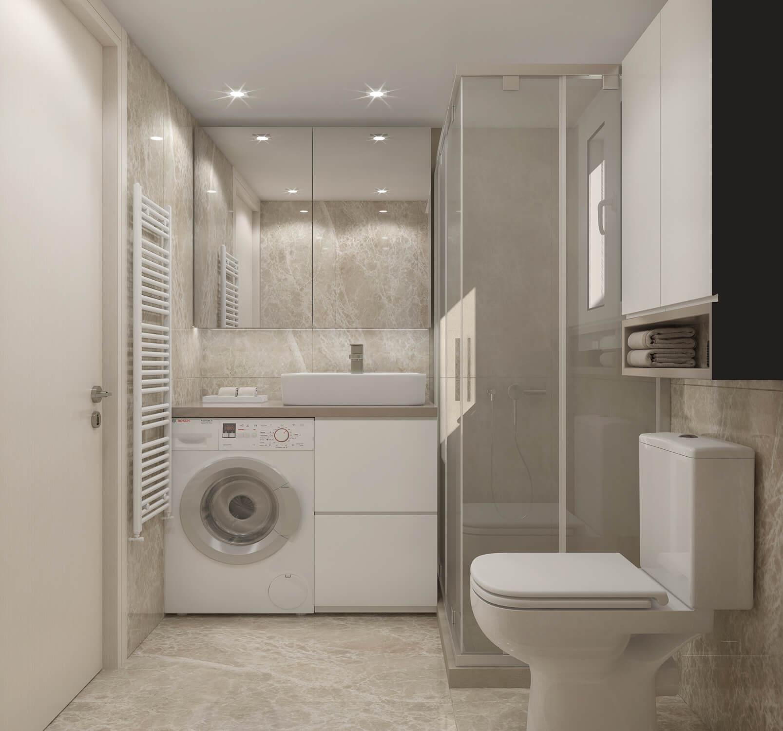 Ανακαίνιση Τρικούπη_Bathroom_01_20210113