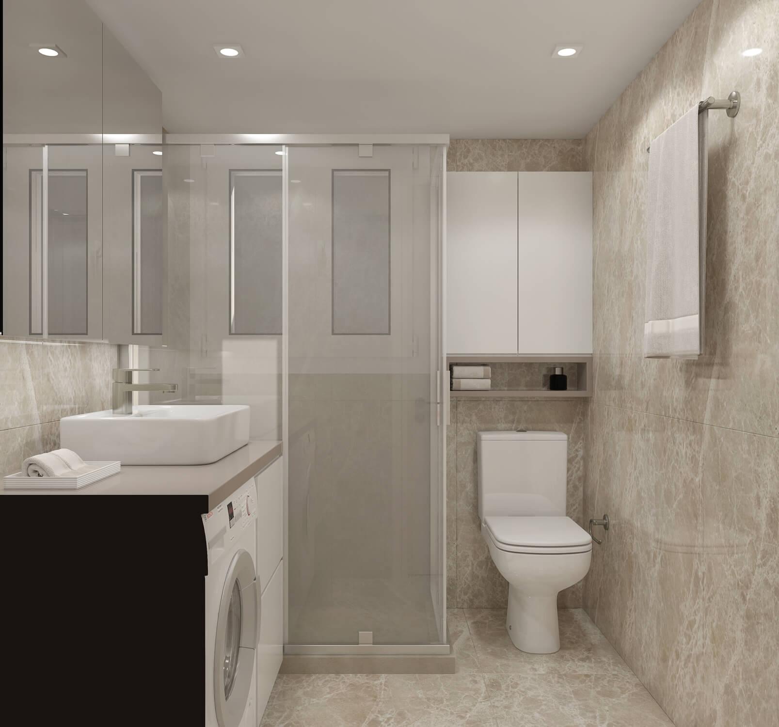 Ανακαίνιση Τρικούπη_Bathroom_02_20210113