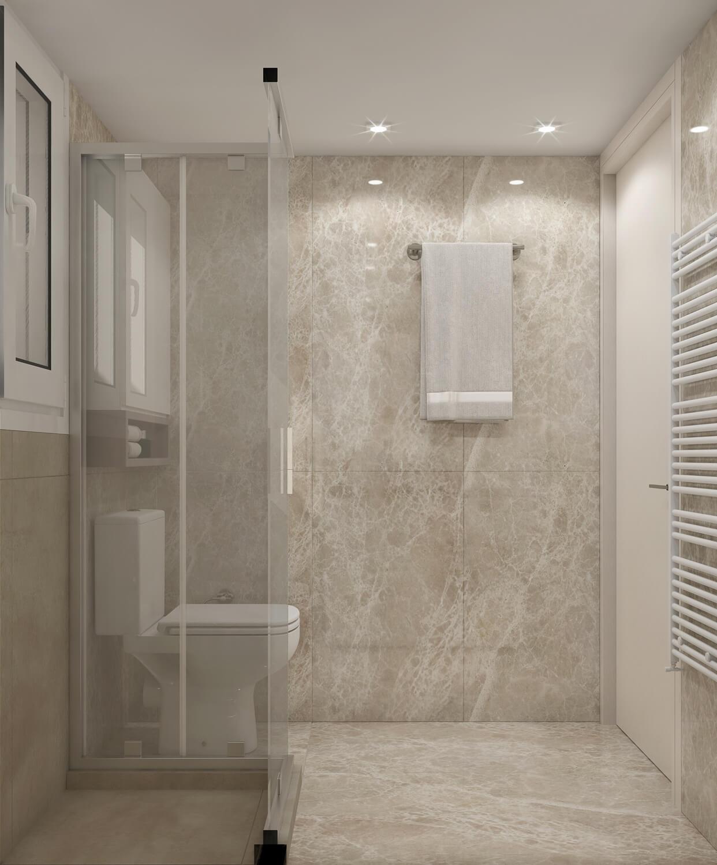 Ανακαίνιση Τρικούπη_Bathroom_03_20210113
