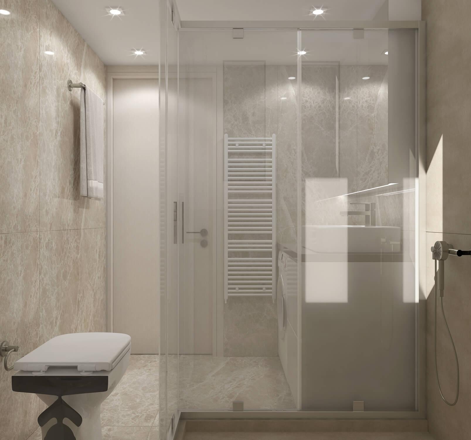 Ανακαίνιση Τρικούπη_Bathroom_04_20210113