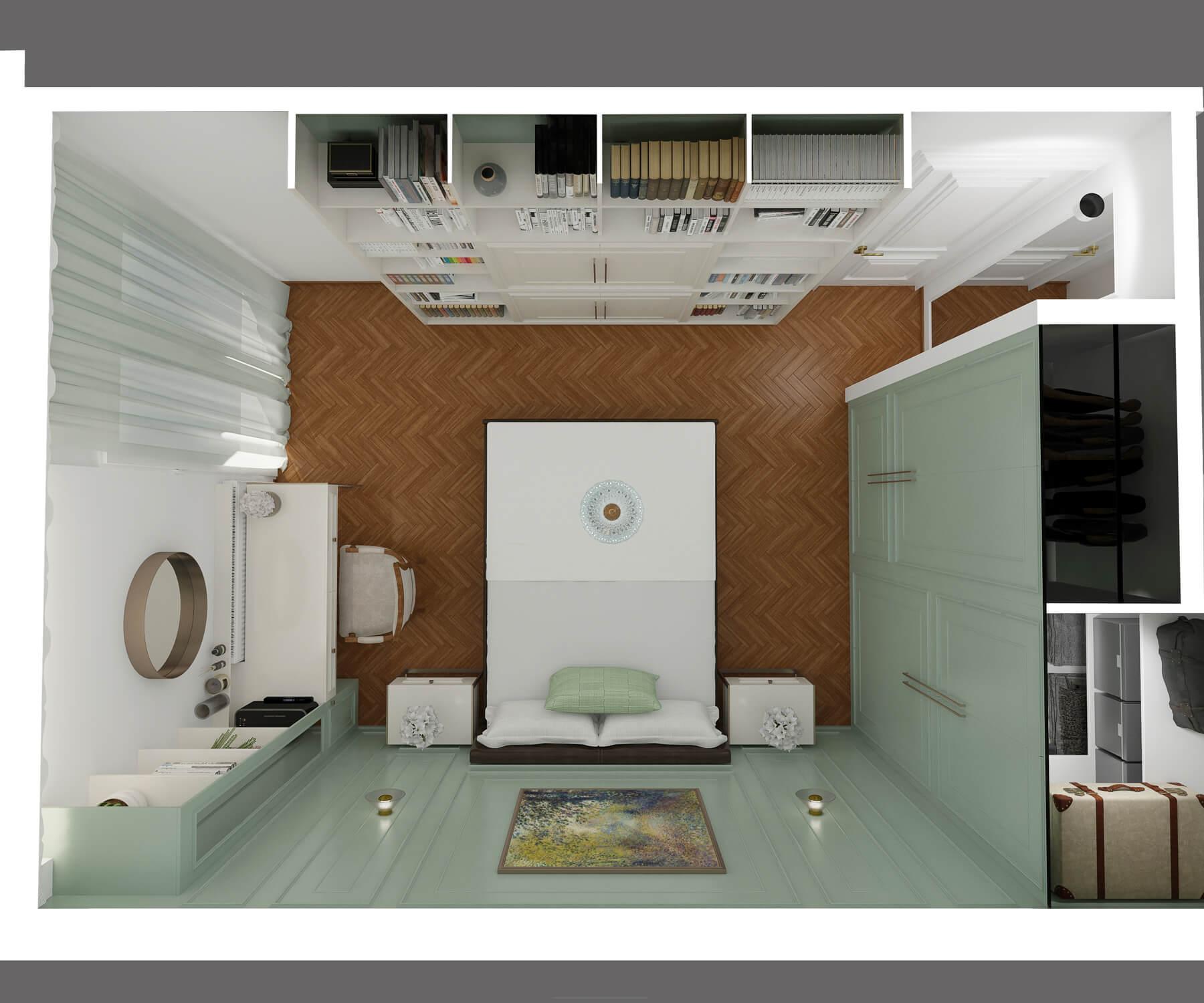 Ανακαίνιση Τρικούπη_Bedroom 01_00_20201222