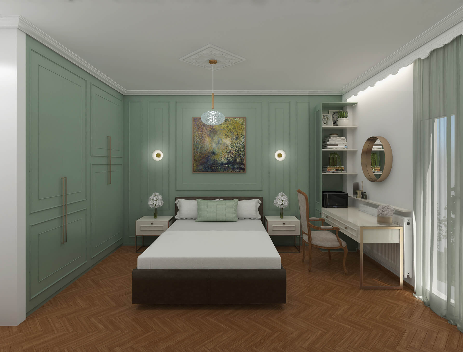 Ανακαίνιση Τρικούπη_Bedroom 01_02_20201202
