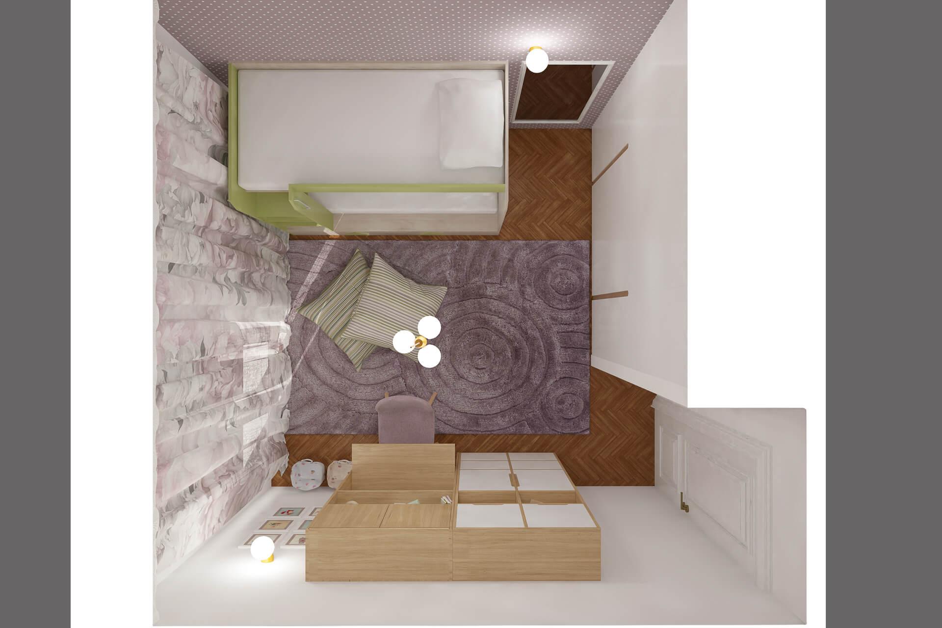 Ανακαίνιση Τρικούπη_Bedroom 03_00_20201222