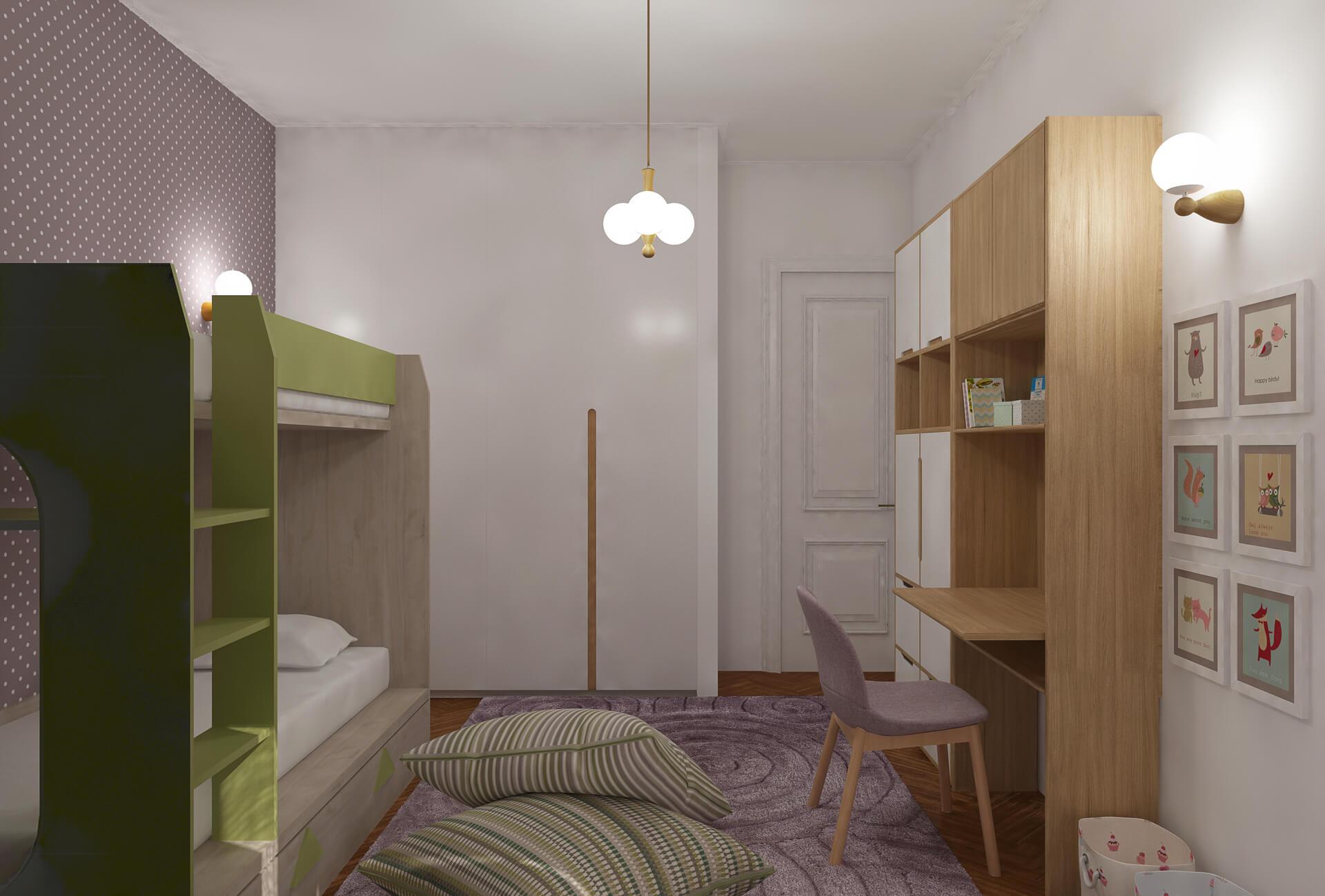 Ανακαίνιση Τρικούπη_Bedroom 03_02_20201116