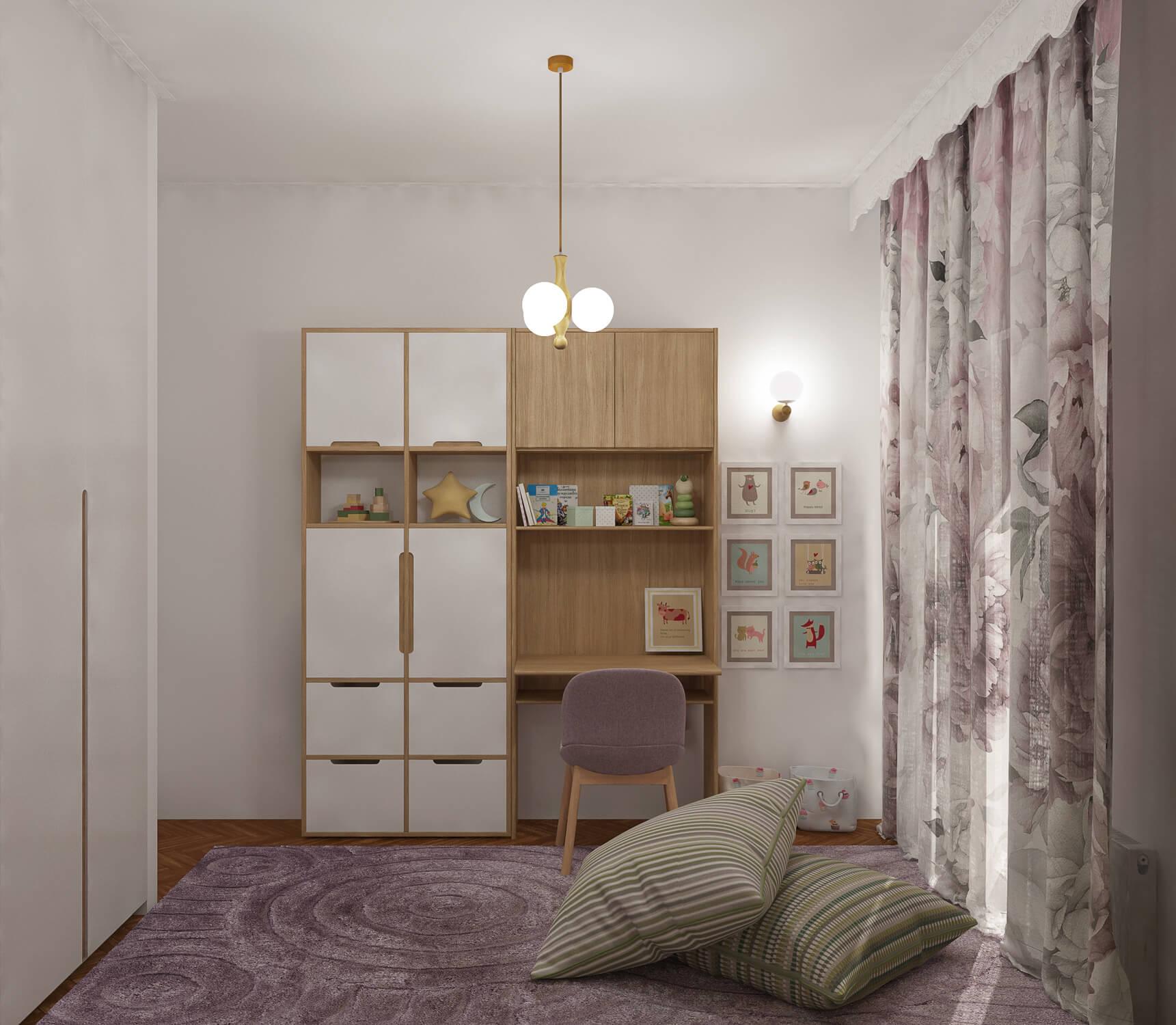 Ανακαίνιση Τρικούπη_Bedroom 03_03_20201116