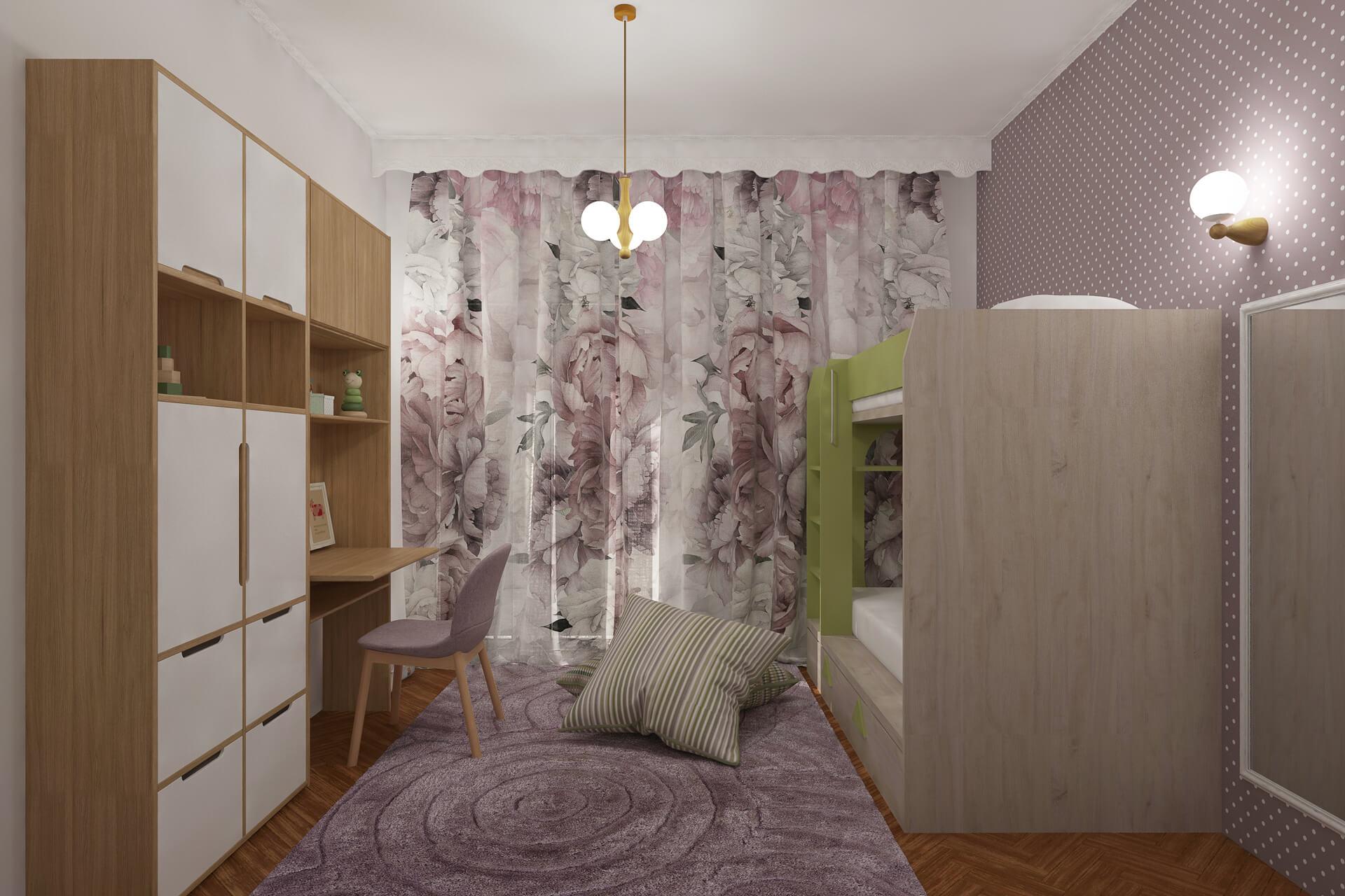 Ανακαινιση Τρικουπη_Bedroom 02_03_20201116