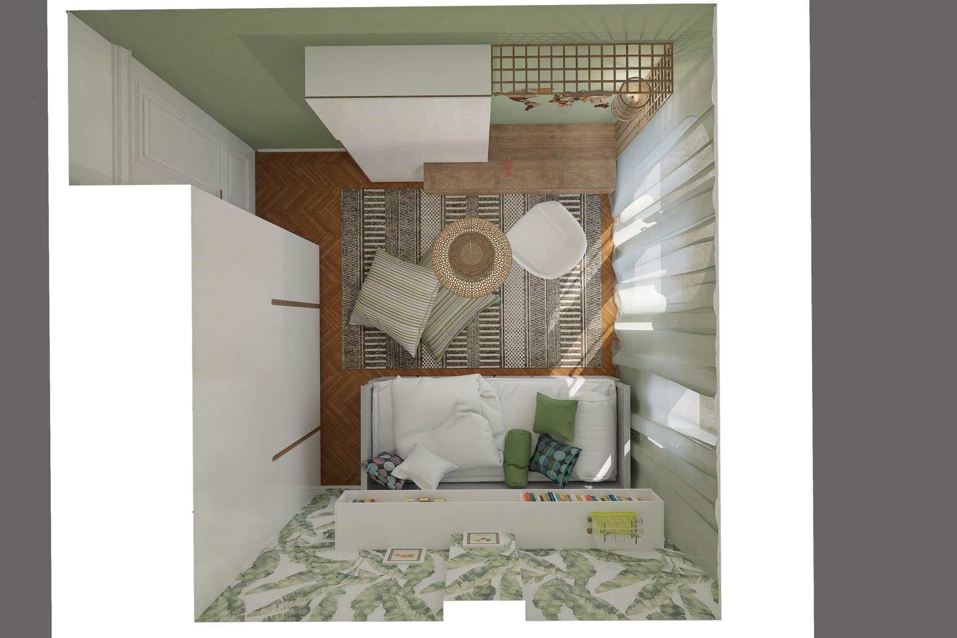 Ανακαινιση Τρικουπη_Bedroom 02_00_20201222