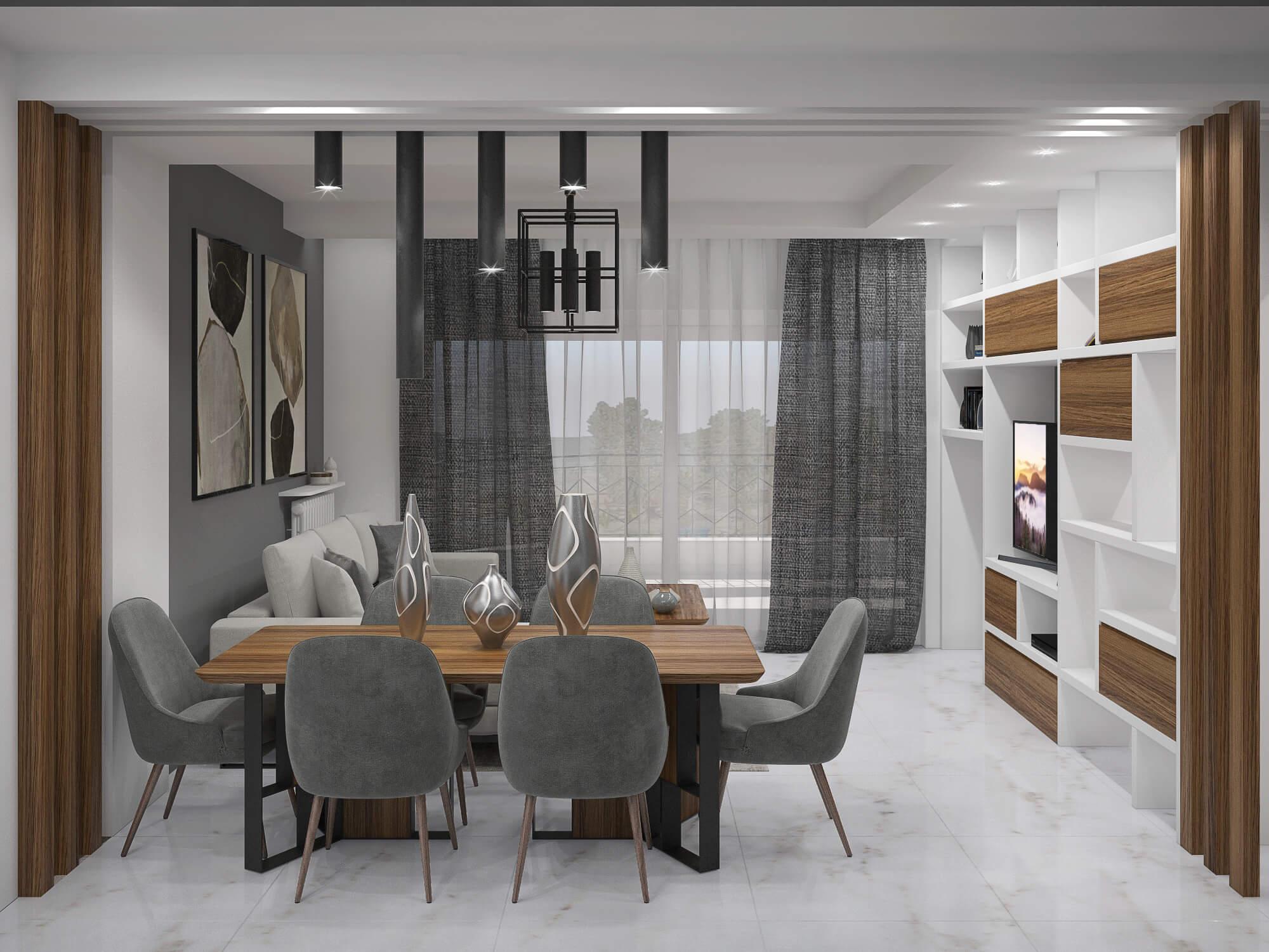 Α1 Main Living Room 01_20200930
