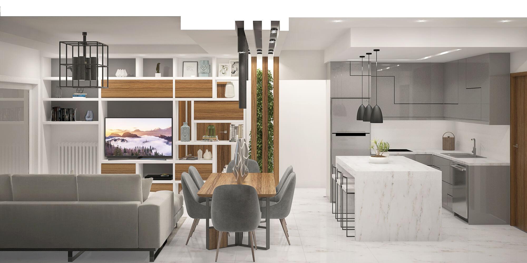 Α1 Main Living Room 02_20200930
