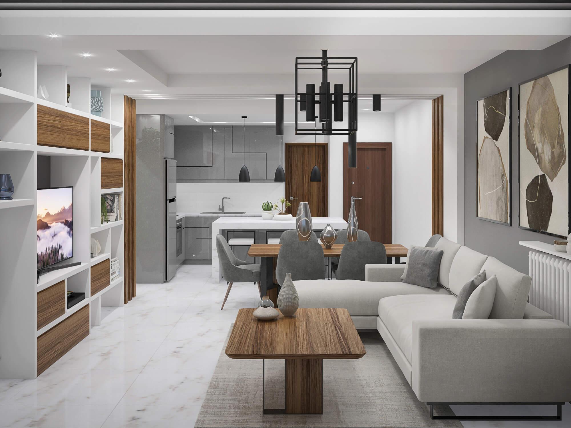 Α1 Main Living Room 03_20200930