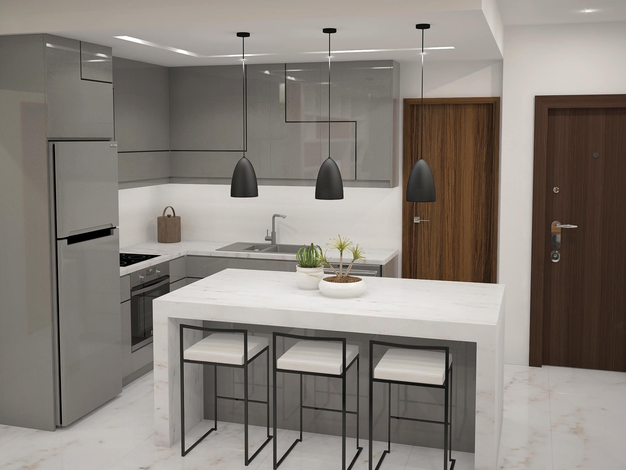 Α1 Main Living Room 04_20200930