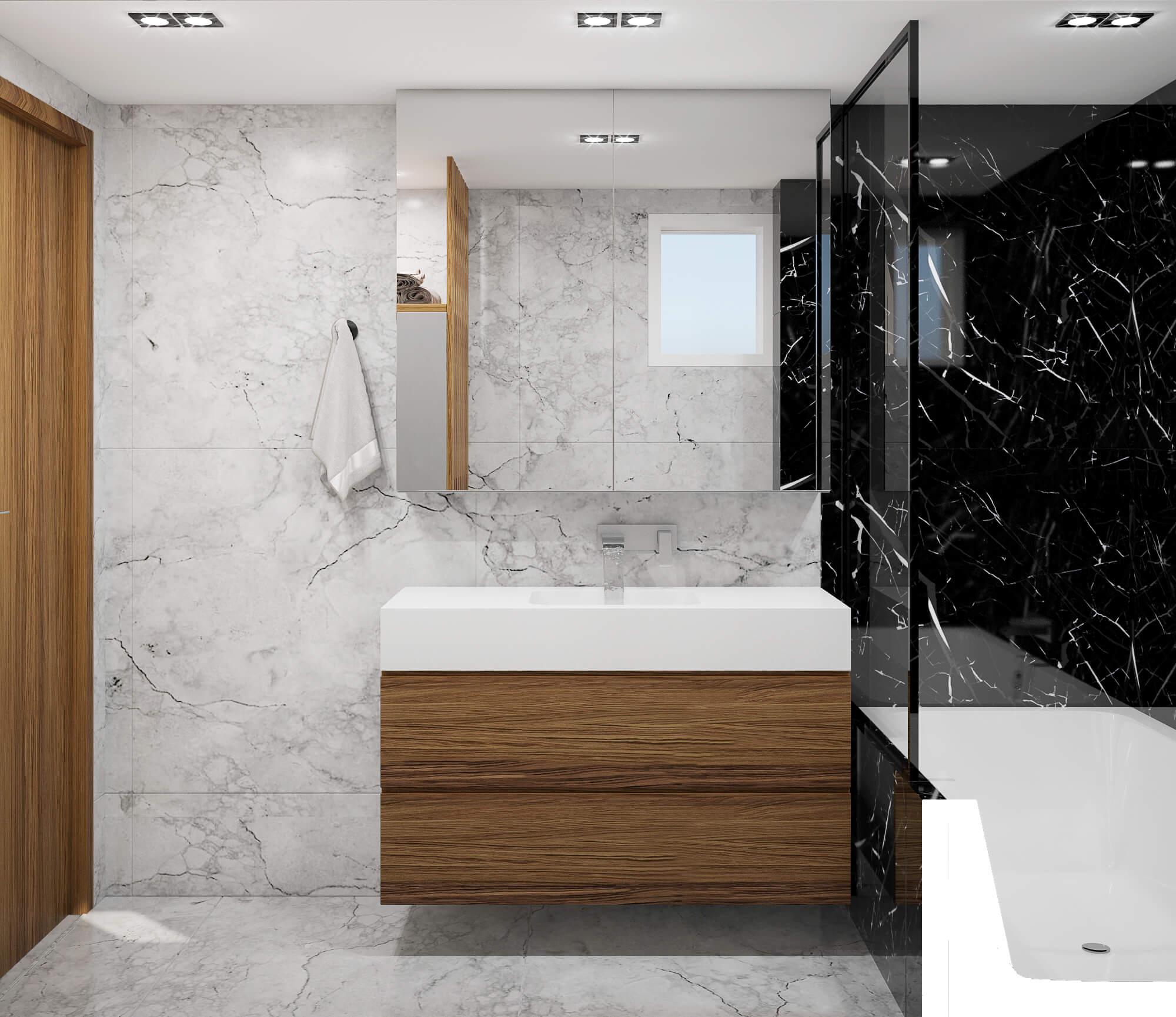 Α3 Bathroom 01_20201008