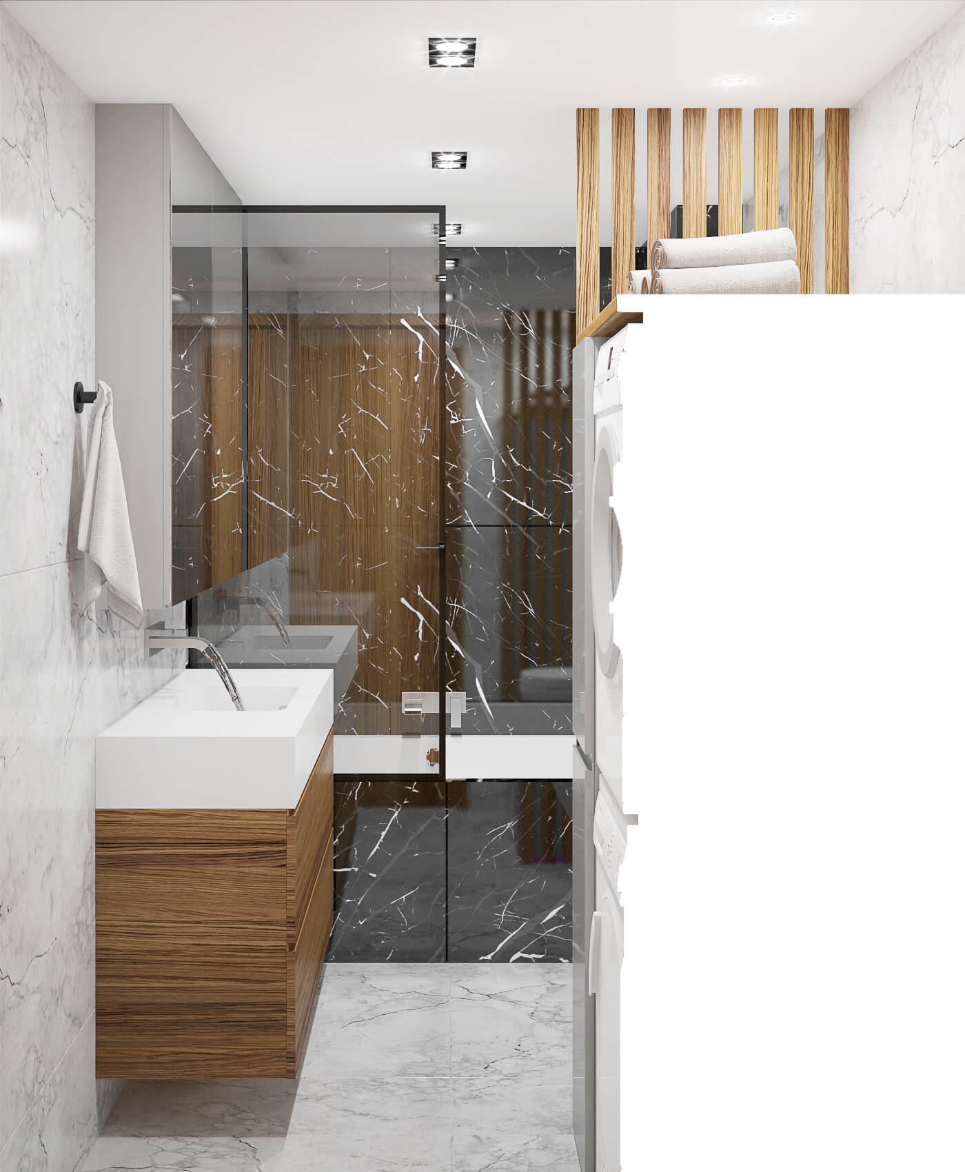 Α3 BathΑ3 Bathroom 02_20201008room 02_20201008
