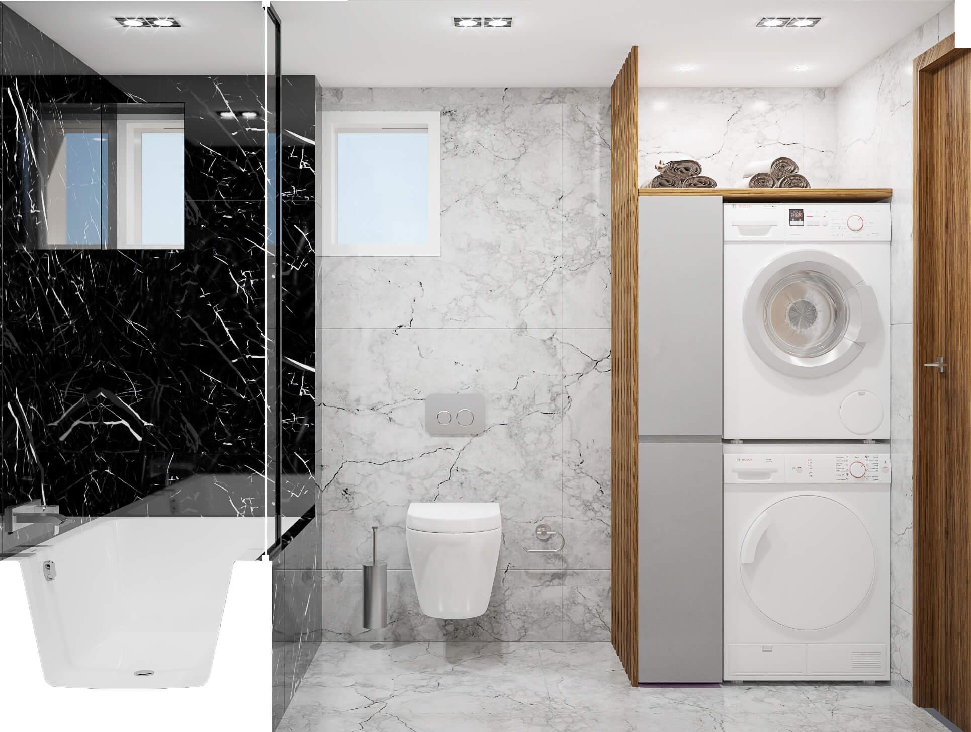 Α3 Bathroom 04_20201007Α3 Bathroom 04_20201007